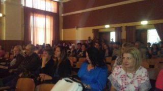 liceu_pecica-12