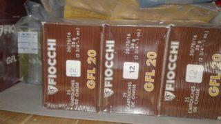93374A29-F967-4E6E-9D32-2C738C9726AA