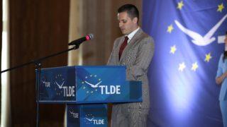 TLDE_arad-13