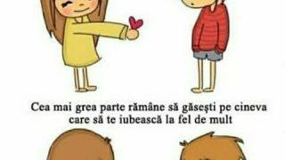 ionela_sabou
