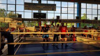 kickboxing_Deva-7
