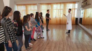urdas_seminar-7