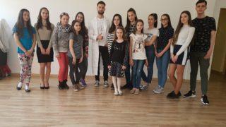 urdas_seminar-8