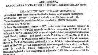 autorizatie-constructie1