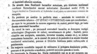 autorizatie-constructie2