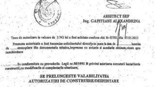 autorizatie-constructie3