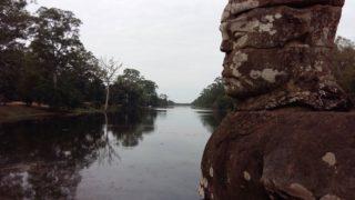 cambogia-1