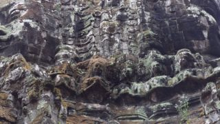 cambogia-10