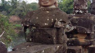 cambogia-4