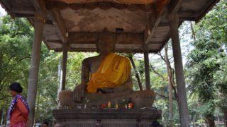 cambogia-5