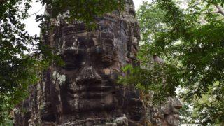 cambogia-6