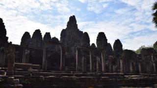 cambogia-9