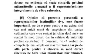 notificare_avocat3
