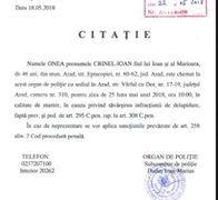 onea2