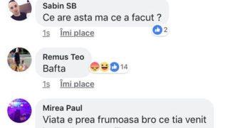 andrei_vasilescu-8