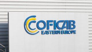 coficab-2013-4