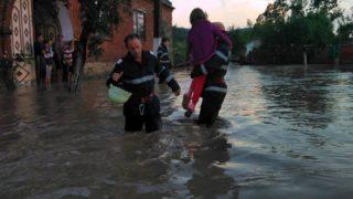 inundatii-dn7-2