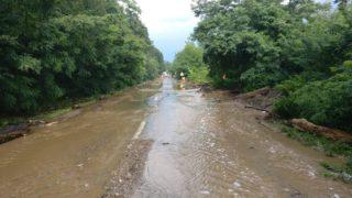inundatii-dn7-3