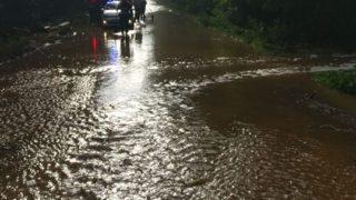 inundatii-dn7-8