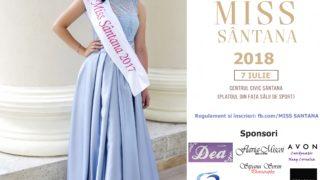 miss-santana1