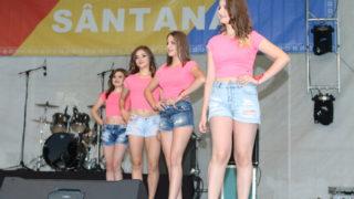 miss-santana2
