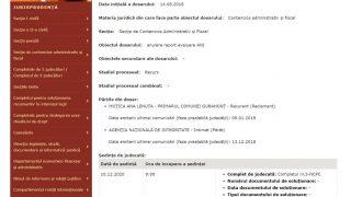 motica_ana_lenuta