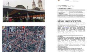 piata-catedralei1