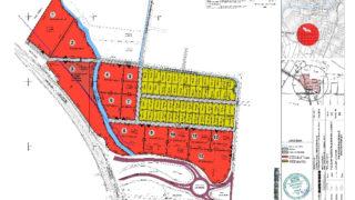 vand-parcele-de-700-mp-pentru-case-in-aradul-nou-cu-toate-utilitatile-arad-