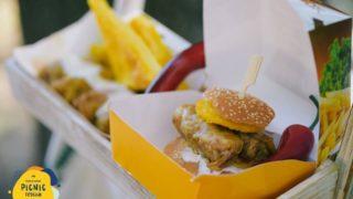 burger-cu-sarmale