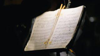 concert-simfonic-filarmonica