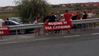 via-carmina-2-1