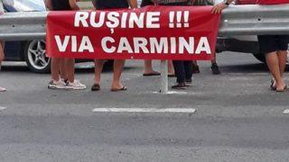 via-carmina-3-1