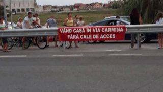 via-carmina-6