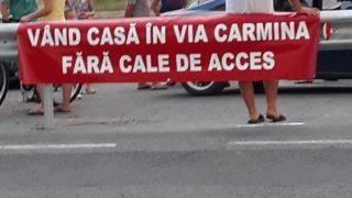 via-carmina-7