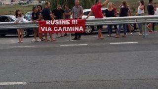 via-carmina-9