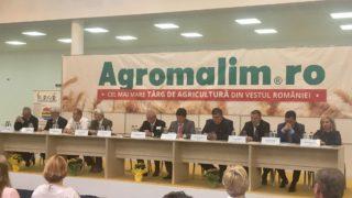 agomalim2018-16