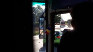 ambulanta_pasajCET-5