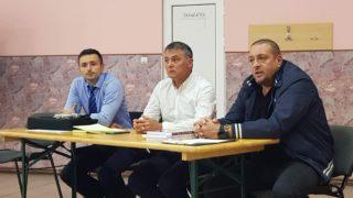 campanieprevenire_politie-2
