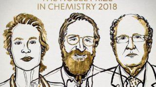 nobel_chimie2018-1