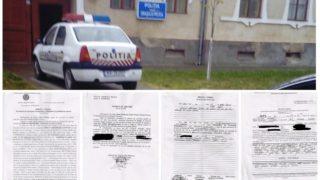 politia_pecica-960x540-1