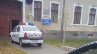 politia_pecica1