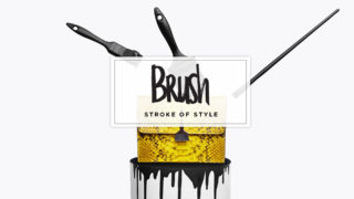 BRUSH-header-img