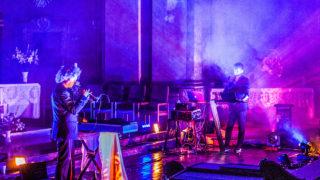 Petre-Ionutescu-Daniel-Dorobantu-Live-in-Basilica-Maria-Radna