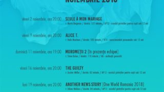 Program-Cinema-Arta-noiembrie-social-media-1