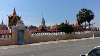 cambodgia-10