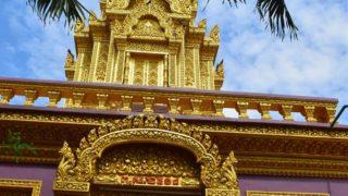 cambodgia-3