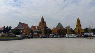 cambodgia-7