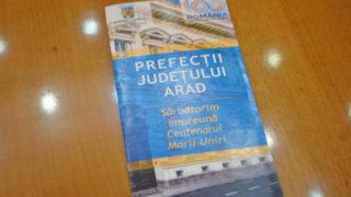 prefecti-arad-11