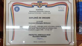 prefecti-arad-2