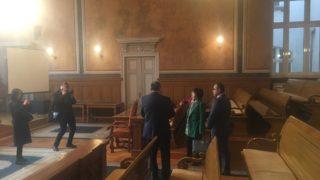 tribunalul_arad-4